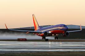 When To Buy Flights by How To Save Money On Southwest Airlines Popsugar Smart Living