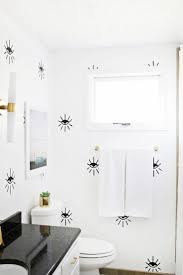 diy bathroom design diy bathroom design appointment home design ideas