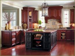Kitchen Cabinets Outlet Stores Kitchen Cabinet Outlet Ct Intended For Ivory Painted Cabinets