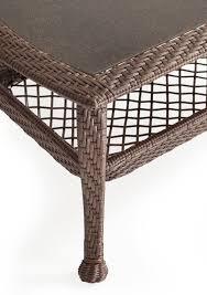 patio furniture seating sets bristol patio furniture set scarlet red 4 piece u2013 la z boy outdoor
