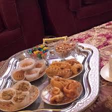 cours de cuisine orientale cours de cuisine orientale cuisine marocaine algérienne