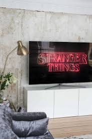 best home design shows on netflix my top 5 netflix tipps for cold and rainy autumn days