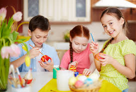 non sugar easter gifts watertown area dental clinic