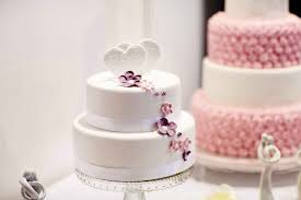 diy wedding cakes recipes tbrb info