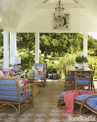 cabana design my backyard ideas landscaping for your small garden design low