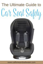top 25 best car seat safety ideas on pinterest baby development