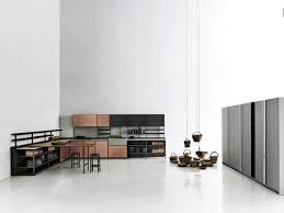 boffi cuisine boffi kitchens cuisines catalogue designbest