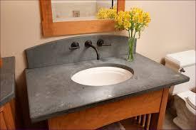 Soapstone Countertops Utah Kitchen Room Marble Countertops Cost Vs Granite Blue Soapstone