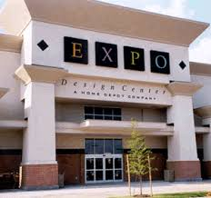 expo home design centers