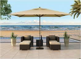 Small Patio Umbrella Best Price Patio Umbrella Outdoor Goods