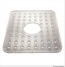 Black Sink Mats by Kitchen Sink Mats With Drain Hole Gallery And Oxo Good Grips