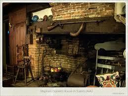 ancienne cuisine dé ancienne cuisine photo de stephen house salem