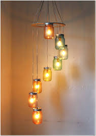 miraculous hanging light fixtures that plug in design ideas 22 in