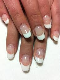 what are you planing to do with your nails a manicure or acryl