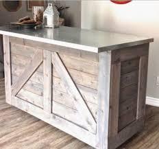 Grey Filing Cabinet File Cabinets Astounding Rustic Wood File Cabinet Farmhouse File