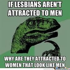 Lesbian Memes - funny lesbian memes and jokes 2017