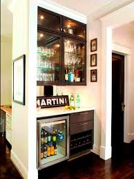 Wine Storage Cabinet Vintec Wine Storage Cabinet V30sgmebk Scandlecandle Com