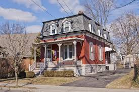 second empire homes c 1867 victorian second empire in englewood new jersey