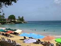 trinidad u0026 tobago beaches