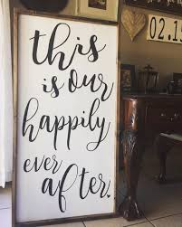 Cute Sayings For Home Decor Best 25 Wood Signs Sayings Ideas On Pinterest Pallet Signs