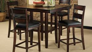 the discount dining room furniture sets kitchen tables american