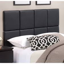 Upholstered Wall Mounted Headboards Upholstered Headboard Panels 28 Images Container Upholstered