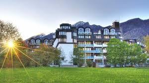 Bad Reichenhall Wetter Haustiere Erlaubt Bad Reichenhall U2022 Die Besten Hotels In Bad