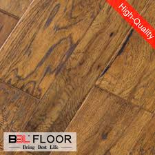 Laminate Flooring Soundproofing 12mm High Gloss Laminate Flooring 12mm High Gloss Laminate