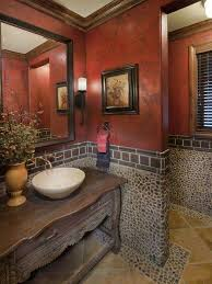 Bathrooms Tiles Designs Ideas Colors Best 25 Maroon Bathroom Ideas On Pinterest Rustic Bedroom