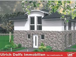 Suche Reihenhaus Zu Kaufen Haus Kaufen In Langenhorn Immobilienscout24