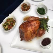 le bilboquet atlanta thanksgiving dinner 2017 at le bilboquet