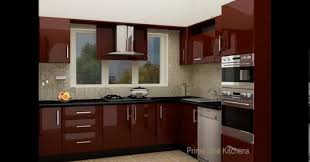 Design Of Modular Kitchen Cabinets Mesmerize Modular Kitchen Designs Pictures India Apartments Tags
