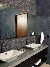 double sink bathroom vanity granite top double bathroom sink for