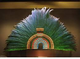 imagenes penachos aztecas alain richert photo mexico pinterest austria conditioning
