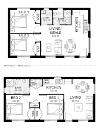 home designs with floor plan personalised home design new home builders granny flat 64 granny flats dual living
