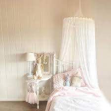 Baby Bed Net Canopy by Online Get Cheap Baby Bed White Canopy Aliexpress Com Alibaba Group