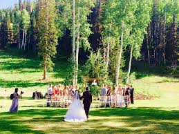 Planning A Wedding Ceremony Park City Wedding Planner Planning A Destination Wedding Tips To