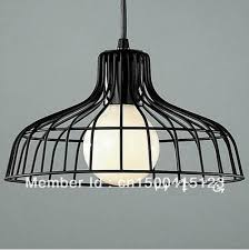 12 best wire ls images on lighting ideas pendant