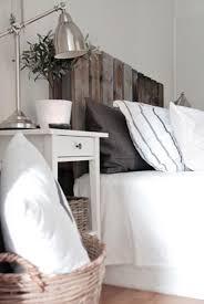 Pallet Bed Furniture Ideas 30 Best Wooden Crates U0026 Pallet Furniture Images On Pinterest