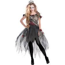 halloween costumes walmart prom zombie dress up role play costume walmart com