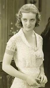 bette davis celebrity biography zodiac sign and famous quotes