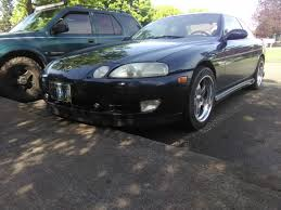 lexus sc300 bfi tells us about your car and its mods or problems page 10 92