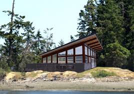 trendy idea 1000 square foot house kits 11 tiny home plans under
