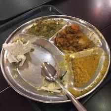 cuisine indienne thali cuisine indienne 79 photos 112 reviews indian 1409 rue