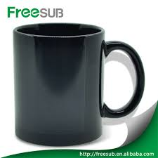 Heated Coffee Mug Color Changing Travel Mug Color Changing Travel Mug Suppliers And