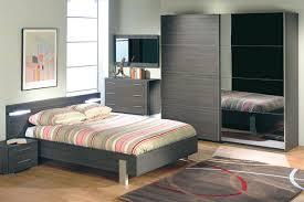 chambre d h es belgique chambre adulte belgique photo 3 20 avec dressing miroir