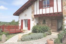 chambre d hote flamanville chambre d hôtes pays basque yourbest