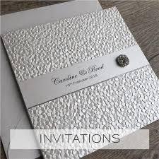 wedding invitations sydney white cherry invitations handmade wedding invitations in sydney