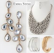 new jewelry this and that winter invitations new jewelry giveaways and more