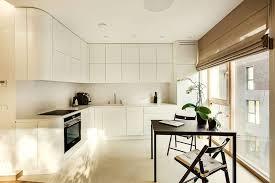 interior designing home diana design home